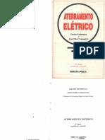 Aterramento Elétrico - Geraldo Kindermann.pdf