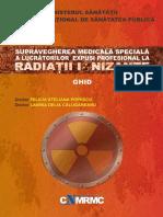 Ghid Radiatii Ionizante