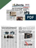 Libertà 27-05-16.pdf