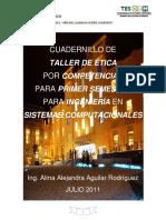 EVIDENCIAS ETICA.pdf