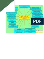 METODO_GENERAL_DE_INVESTIGACION_CIENTIFICA.doc