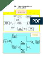 IDEF03.pdf