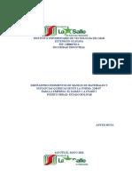 ANYER MOTA CAP II (Autoguardado) (Autoguardado)
