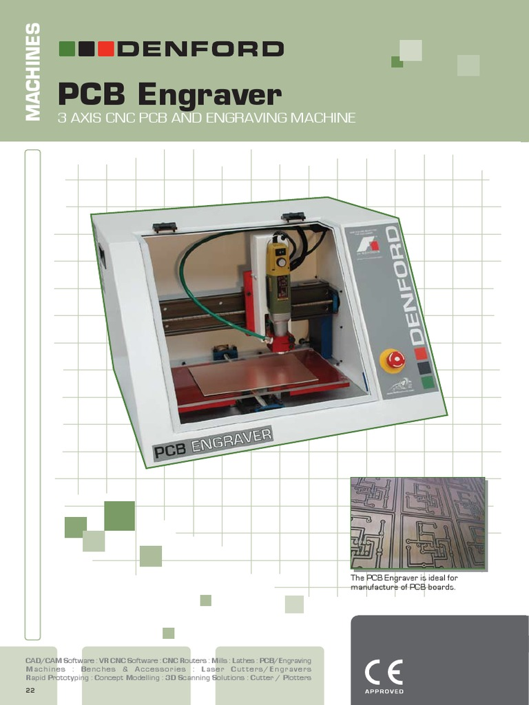 Magnificent Pcb Cam Software Gallery - Electrical Circuit Diagram ...