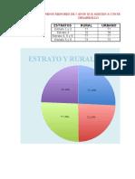 Tabla Excel 2