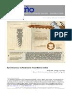 Dialnet-AproximacionAUnVocabularioVisualBasicoAndino-4734018 (1).pdf