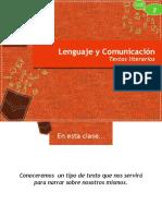 Presentación_-_Autobiografía_narrativa_.pps
