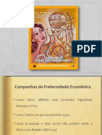 Campanha da Fraternidade2016_texto_base.pdf