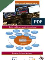 01 Entorno Financiero Internacional.pptx