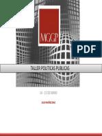 TALLER_POLITICAS_PUBLICAS.pdf