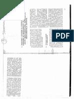 Bazele farmacologice ale practicii medicale_ed.7_2001-Stroescu-pt. rezidentiat farmacie.pdf