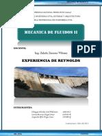 informe N1_FLUIDOS II.pdf