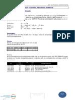 MODULO ADMINISTRATIVO RECURSO HUMANO.pdf_2.pdf