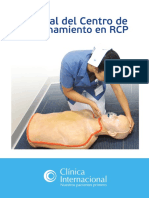 MANUAL RCP 240X175 WEB.pdf
