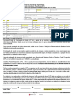 Inclusao dependente SAUDE (1).pdf