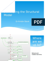 7. Developing the Structural Model (2).pptx