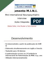 mini_treinamento_outroscentros.ppt