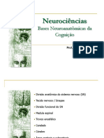 Neurociencas - Bases Neuroanatomicas da Cognicao (1).pdf
