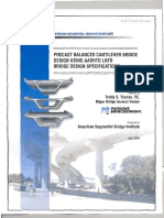 Lrfd Design Example-precast Balanced Can