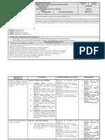 ET+DISEÑO+DE+ESTACIONES+DE+BOMBEO(4).pdf