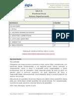 Aula 01 - +ëtica Profissional.pdf