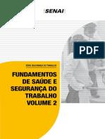 fundamentosdesadeeseguranadotrabalho-140314120434-phpapp01
