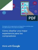 guia retail final_v6.pdf