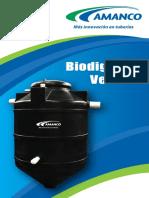 Biodigestor-vertical.pdf