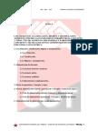 DIETAS.pdf