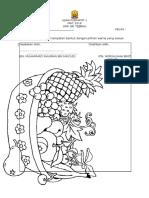 Ujian Formatif 1 Psv Form 2