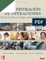 Administración estrategica de la capacidad (1).pdf