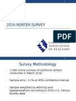 2016 Renter Survey - Final (Public)