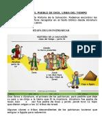 HISTORIA DE LA SALVACIÓN.docx