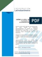 América_Latina_mira_al_Mundo.pdf