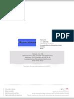 Articulo REFLEXIONES Docente Practica Pedagogica II