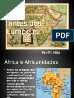 Africa Antes Dos Europeus 1300156744 Phpapp01