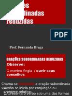 aula14-oraessubordinadasreduzidas-120913061709-phpapp02.ppt