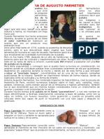 BIOGRAFIA DE AUGUSTO PARMETIER.docx