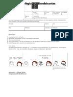 pb32036_Química-QG_2be_2b.pdf