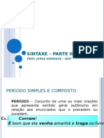 Perodocomposto 091111064408 Phpapp01(1)