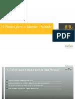 10 passos -Hinoadias (imprimir).pdf