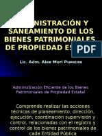 administraciondebienespatrimoniales-091105095615-phpapp02