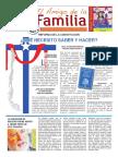 EL AMIGO DE LA FAMILIA domingo 29 mayo 2016.pdf
