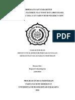 2. NASKAH PUBLIKASI-2