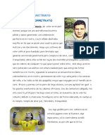 EVALUACIÓN FINAL DE COMPETENCIAS COMUNICATIVAS