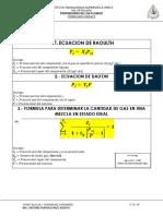 Formula Rio 22