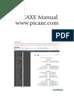 picaxe_manual1