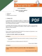 Guia Aprendizaje ISO 14001 2015.pdf