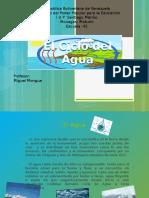 HIDROLOGIA.act2