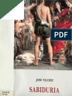 vilchez, jose - sabiduria.pdf